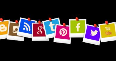 ソーシャルメディアマーケティング 2018年の傾向