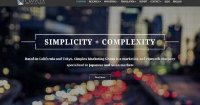 cimplex website